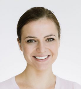 Outsourced Paraplanner Anika Nicholas Headshot