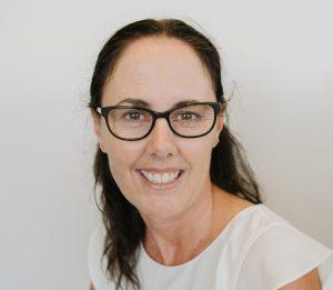 Outsourced Paraplanner Karensa Crawford Headshot